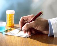 Presctiption Diet Pills