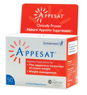 appesat appetite suppressant
