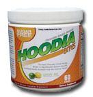 Chewable Hoodia - Hoodia Bites