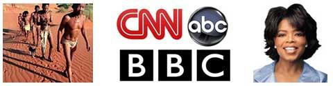 media-coverage-of-hoodia