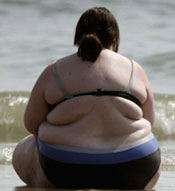 Obesity and the health risks