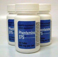 Illegal pills that make you lose weight fast photo 10