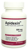 Buy Apidexin in the UK