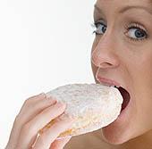 Fat binder fat absorption