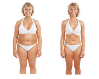 Which garcinia cambogia to buy in australia