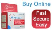 Buy Cheap Appesat