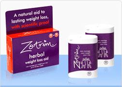 Cheap Zotrom at £15.95 per packet