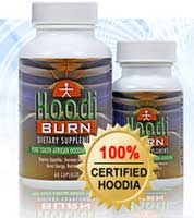HoodiBuen diet pills