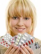 Best UK Diet Pills