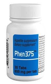 Phentermine UK Phen375 Uk alternative