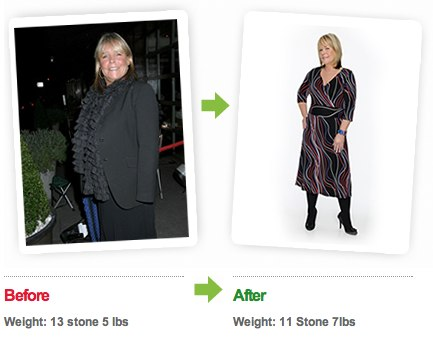 Decarb Success Stories | Which Diet Pills Work