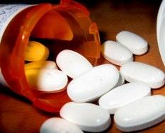 Diet pills on prescription uk