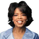 What Hoodia Did Oprah Use