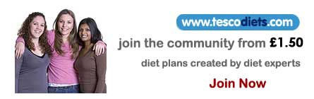 join-tesco-diets