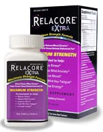 Relacore Review