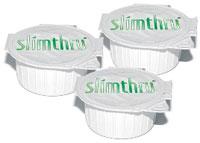 Buy Slimthru