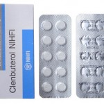 Celnbuterol Diet pill review