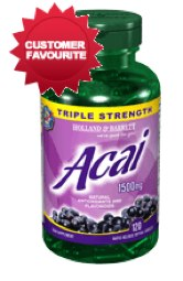 Acai Berry Capsules Holland And Barrett | What are diet pills?
