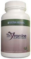 Thyromine review