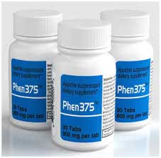 Buy Phen375 in the UK without prescription