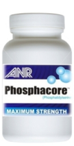 Phosphacore diet pill review