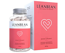 Lean Bean Diet Pills