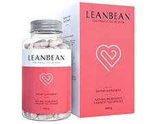 Lean Bean Diet Pills